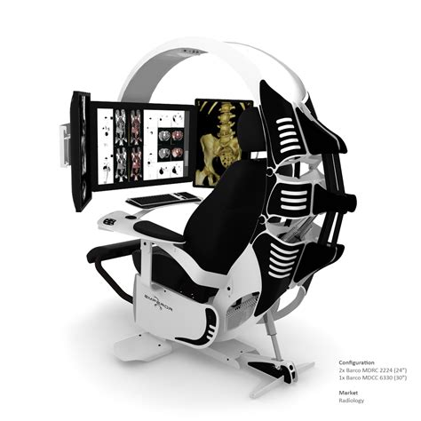 Emperor Gaming Chair by Emperor Is A Comfortable Immersive And Aesthetically