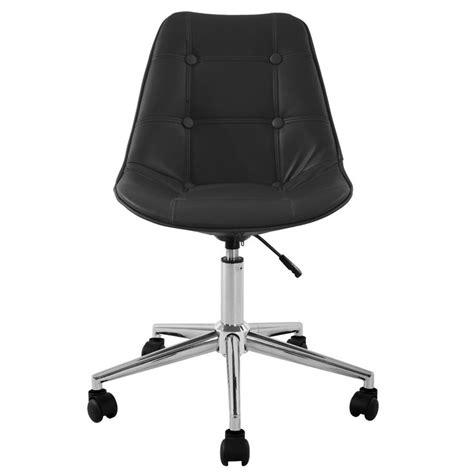 chaise a roulettes ikea 17 best ideas about fauteuil bureau on fauteuil bureau design fauteuil de bureau