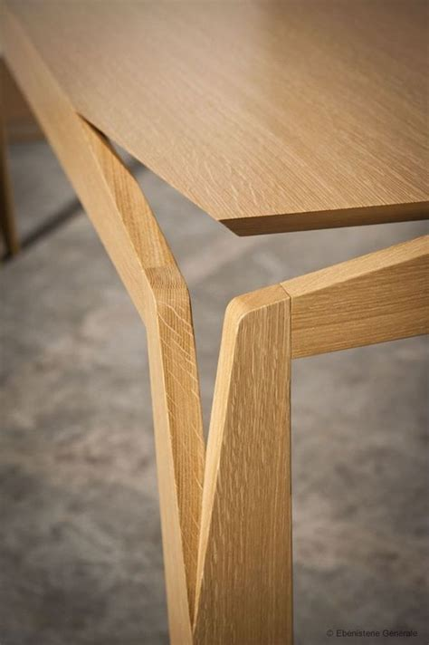 images unique wood joinings pinterest