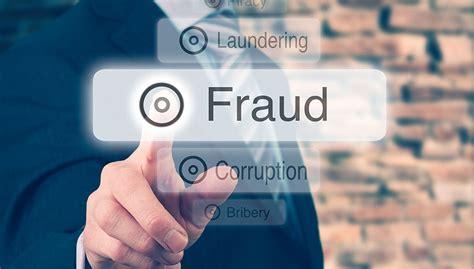 insurance fraud investigations quest associates  ohio
