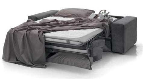 canapé lit couchage quotidien photos canapé lit convertible couchage quotidien