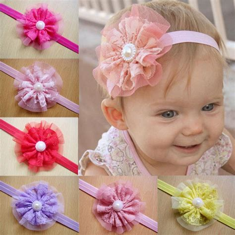 girl accessories baby girl hair www imgkid the image kid has it