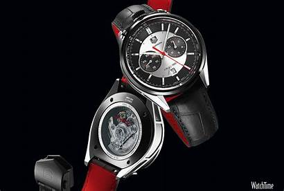 Tag Heuer Wallpapers Luxury Calibre 1887 Carrera