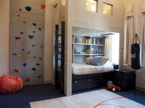 build  design   house game teenage boy room