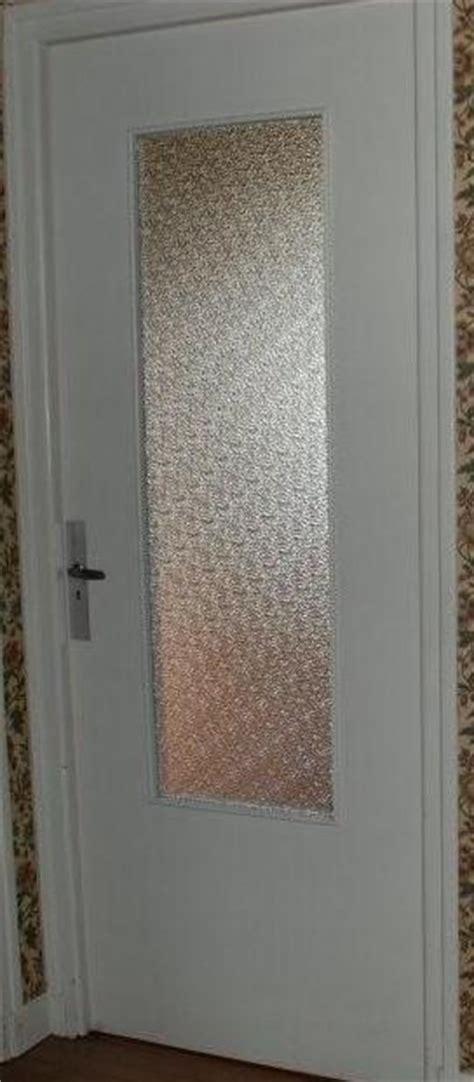 vitre de porte interieur changer vitre de porte interieur 28 images serrure renault twingo reparer ou changer tuto