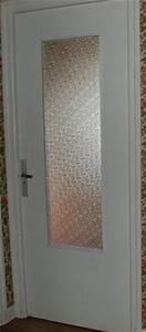 Habiller Une Porte Intérieure : remplir portes d 39 interieur vitr e ~ Dailycaller-alerts.com Idées de Décoration