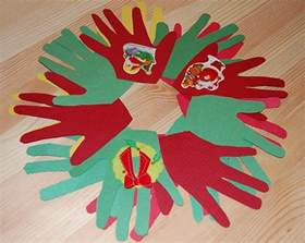 quick and easy christmas crafts find craft ideas