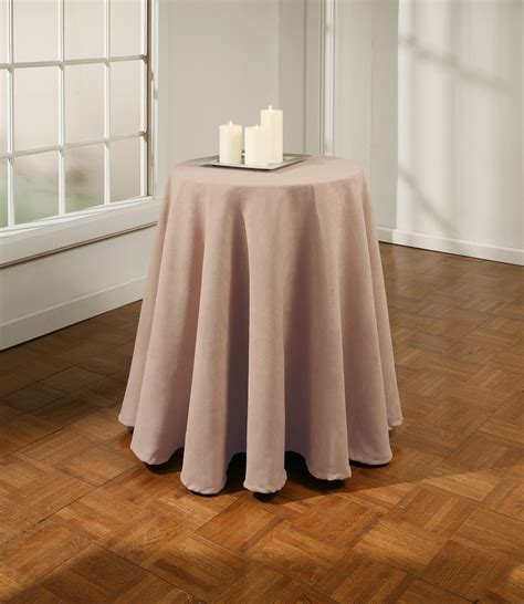 70 inch tablecloth decorating astonishing design of 70 round tablecloth for home furniture sullivanbandbs com
