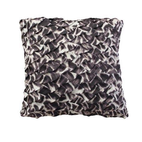 cuscini per sedie eleganti creta cuscini salotto cuscini personalizzati cuscini