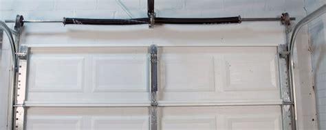 Garage Door Springs Installation Cost by Garage Door Repair How To Replace Garage Door