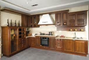 wooden furniture for kitchen why solid wood kitchen cabinets are so special my kitchen interior mykitcheninterior