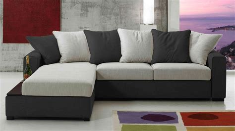 canapé pas chère canapé pas chere d angle idées de décoration intérieure