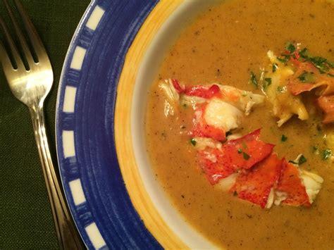 cuisiner du homard c est le temps de cuisiner avec le homard cerises