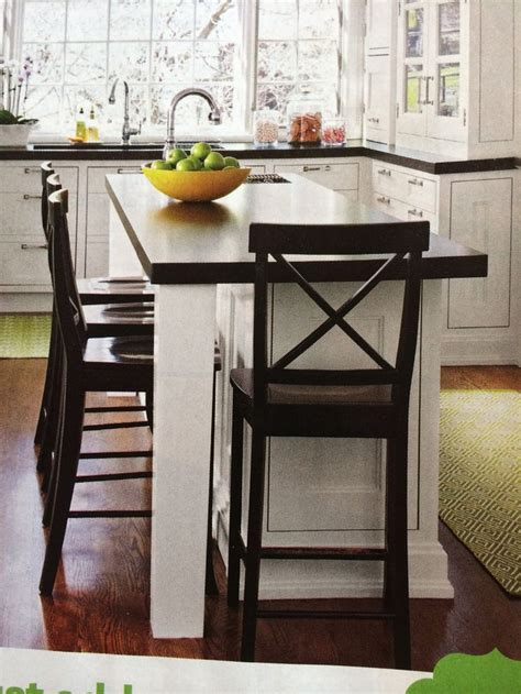 kitchen island narrow narrow kitchen island with seating 25 best ideas about