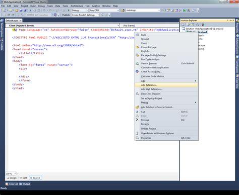 Sitemap Generator Eduso Codecanyon
