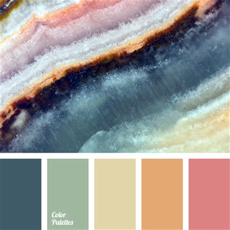 natural stone color color palette ideas