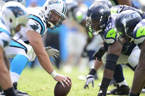 seahawks  panthers preview  hawks find