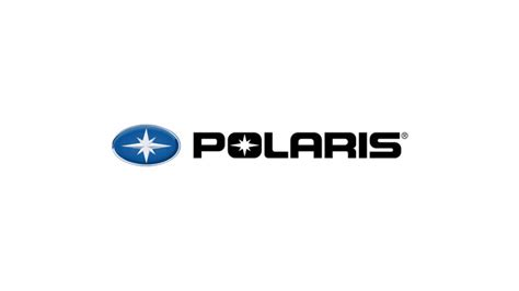 polaris logo polaris and nff restore off road trails in minnesota and