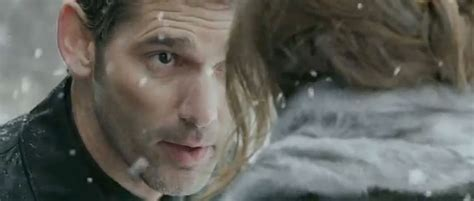 Deadfall (2012) Movie Trailer | Movie-List.com
