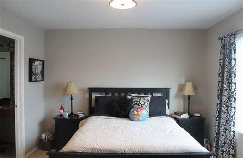 ikea hemnes bedroom furniture  reasons  bring