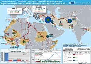Migration   Refugee Crisis