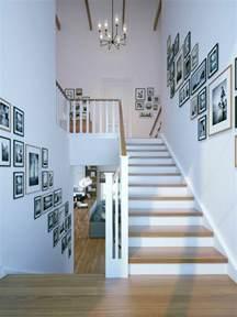 treppenhaus wandgestaltung 1001 beispiele für treppenhaus gestalten 80 ideen als inspirationsquelle