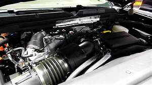 New 2018 Gmc Sierra Denali Truck Duramax 6 6l Hd V8 Turbo