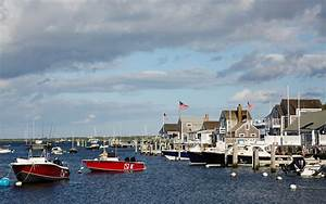Three Days On NantucketWhat To See And Do Travel Leisure