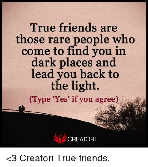 True Friend Meme - true friends meme 28 images true friendship meme www pixshark com images galleries true