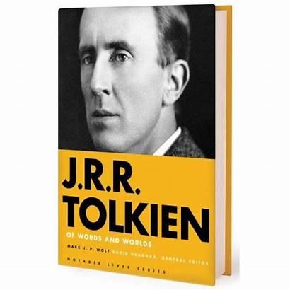 Tolkien Mark Words Wolf Worlds Publication Date