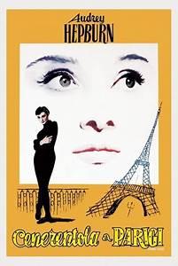 Audrey Hepburn Poster : audrey hepburn funny face poster sold at europosters ~ Eleganceandgraceweddings.com Haus und Dekorationen