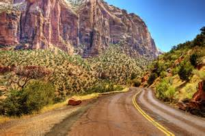 floor and decor mt zion rd majestic zion national park angels landing the subway cliffs canyons 45 pics