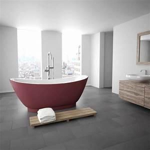 Moderne Freistehende Badewannen : w hlen sie die richtige badewanne f r ihr traumbad ~ Sanjose-hotels-ca.com Haus und Dekorationen