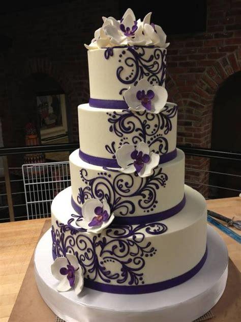 cake stand  finished weddingbee