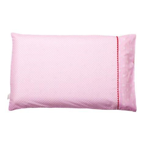 car seat stroller clevamama baby pillow pink