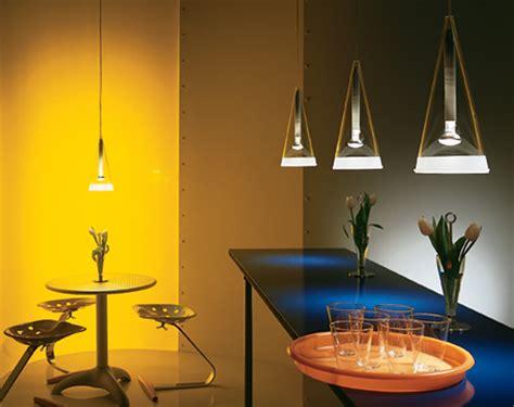 6 Flos Lighting Ideas