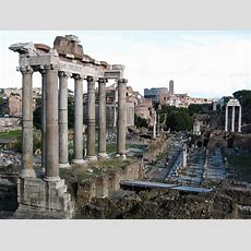 List Of Famous Buildings In Rome, Italy  Beautiful Tourism