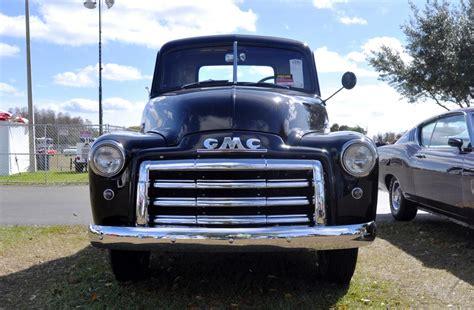GMC Car : 1948 Gmc Pickup Truck