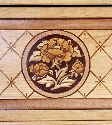 images  woodwork inlay  pinterest