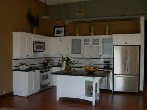 kitchen apartment ideas file seattle high apartment kitchen jpg wikimedia commons