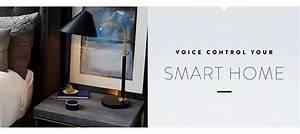 Echo Smart Home : new echo dot techaone ~ Lizthompson.info Haus und Dekorationen