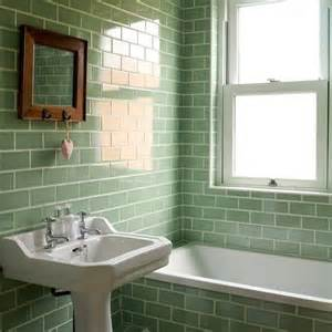 Patterned Wallpaper Living Rooms