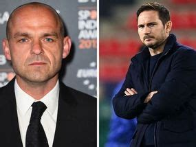 Frank Lampard latest news and updates at Chelsea | Express ...