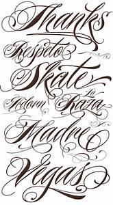 Tattoo scripts on Pinterest | Tattoo Script, Scripts and ...