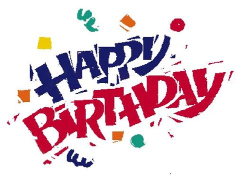 word 2010 clipart birthday png happy birthday 01 png 18 jan 2010 10 35 57k