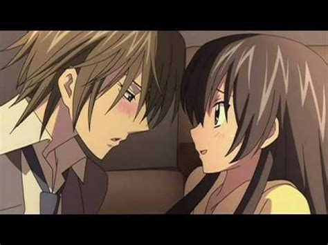 anime streaming with autoplay top 20 romance anime youtube