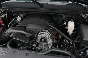 25 Best Images About Gmc Used Engines On Pinterest