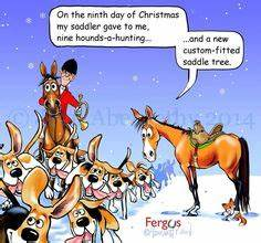 169 Best Horse-... Funny Christmas Horse Quotes