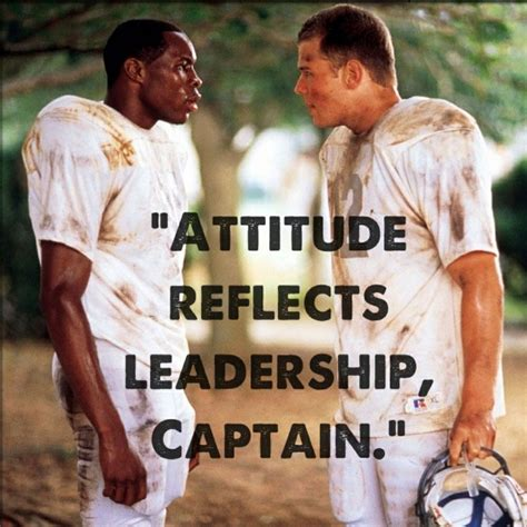 great leadership quotes  movies image quotes