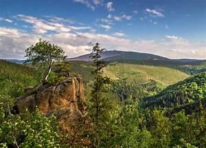 Jumbo Bad Harzburg : bad harzburg zeit f r natur und entspannung harzer tourismusverband e v ~ Indierocktalk.com Haus und Dekorationen